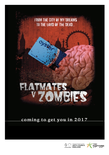 flatmatesvzombies_info_v4